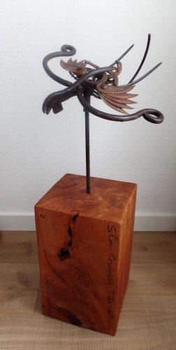 Vuurvogel